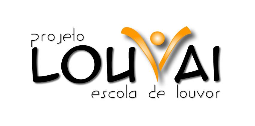 Projeto Louvai